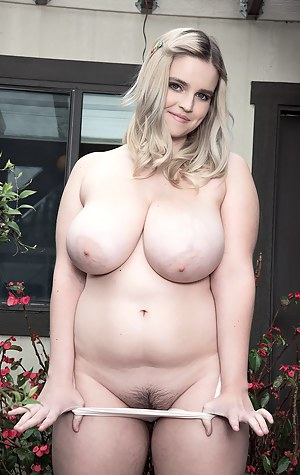Lesbian sex perfect shaved group