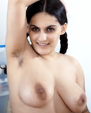 Big Tits Hairy Porn Pictures